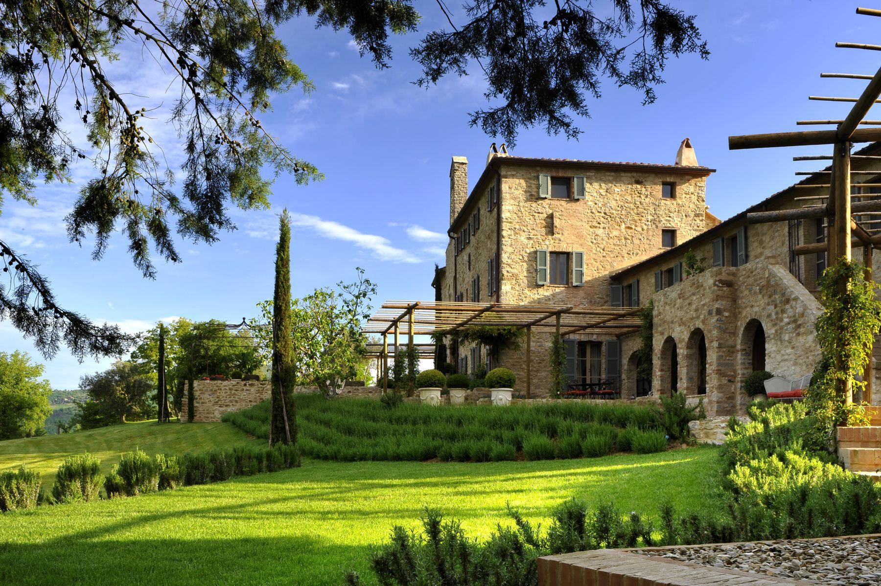 Villa Paola2