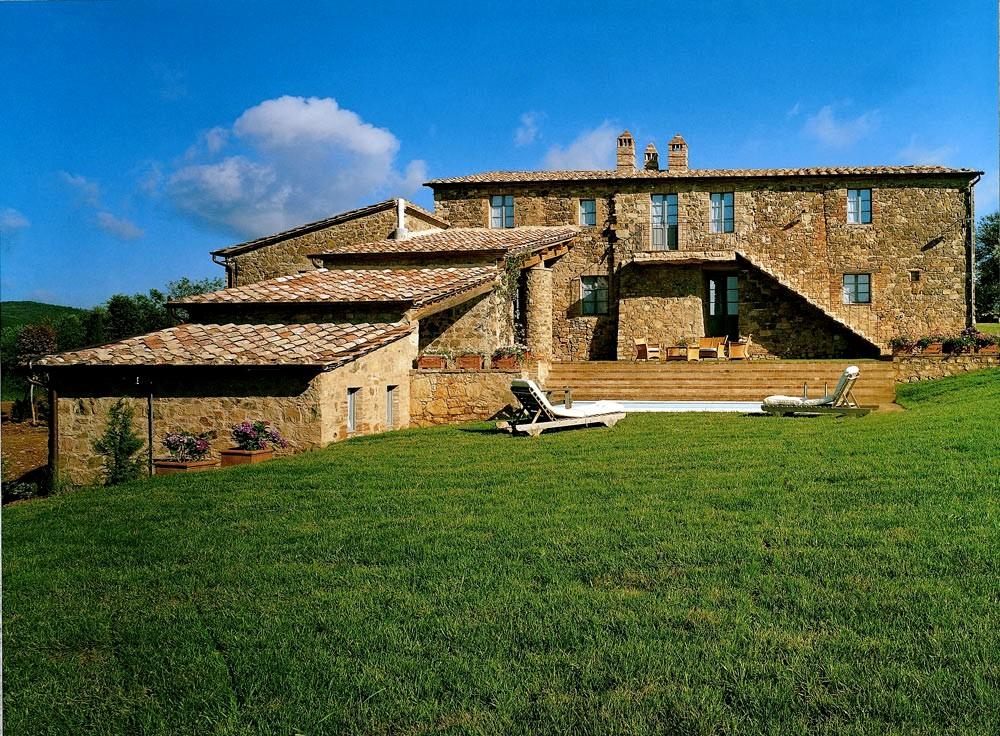 Villa Grazia 4