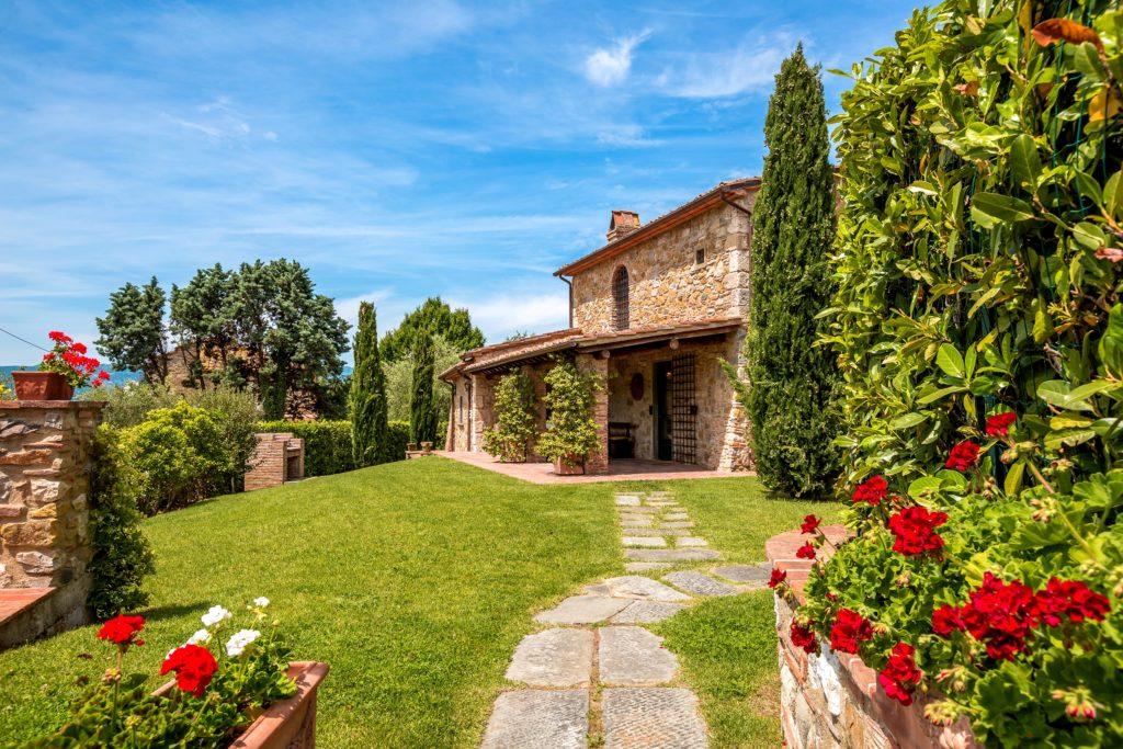 Villa dell'Angelo-3