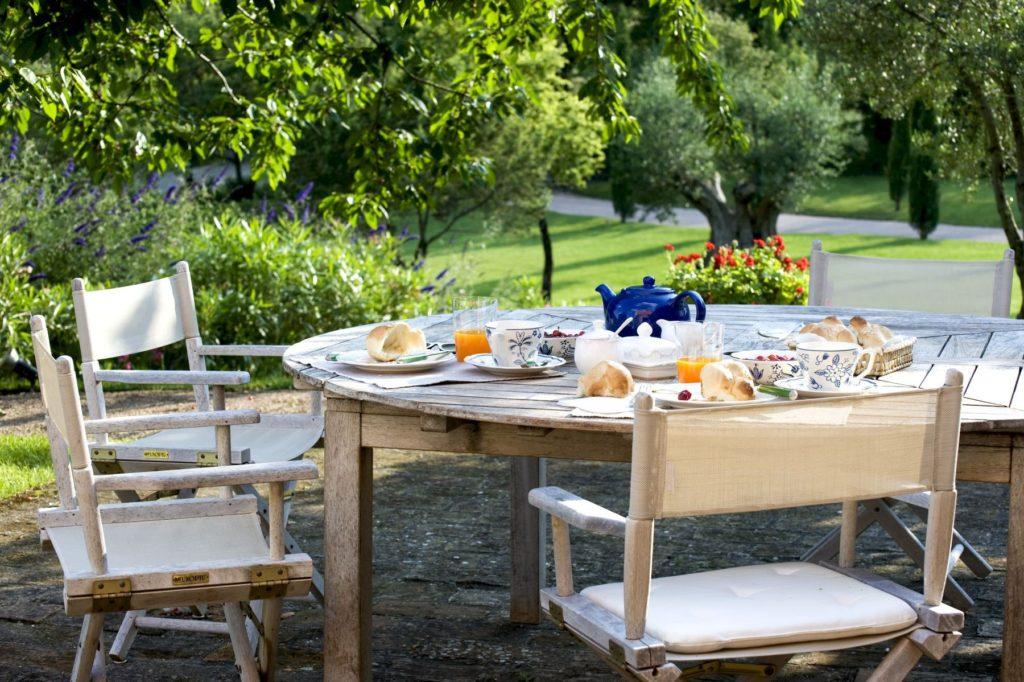 breakfast-at-carlotta