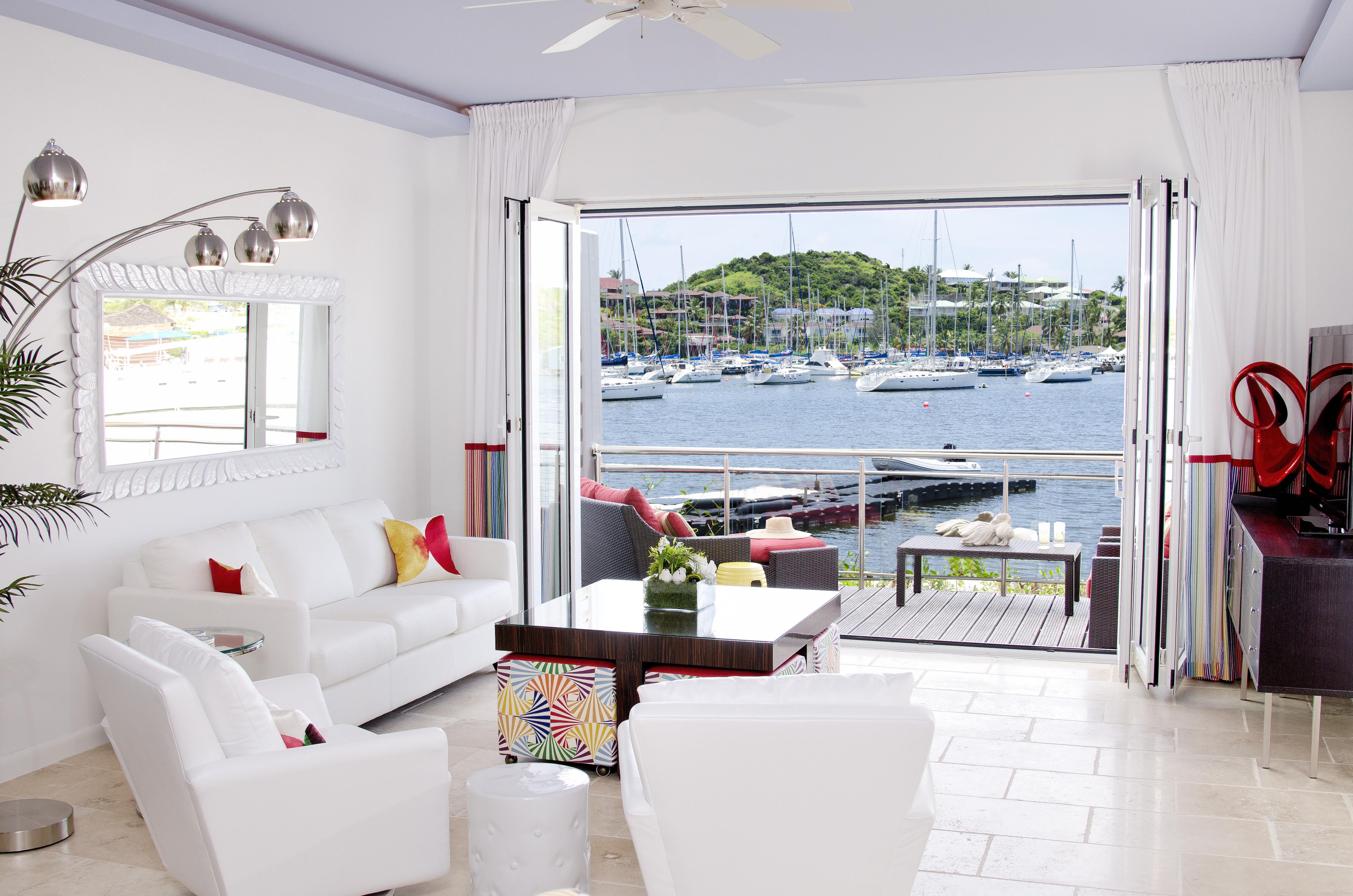 corrines-marina-town-home