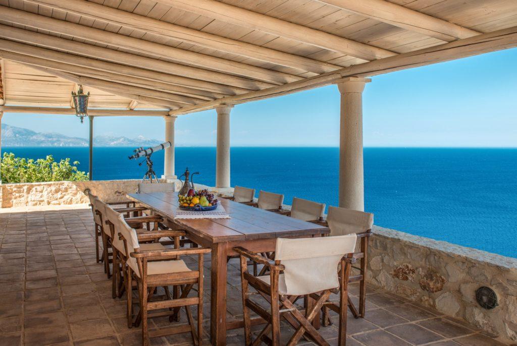 deep-blue-villa