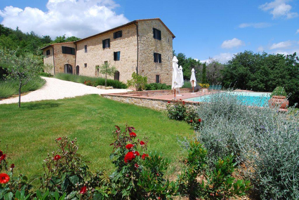 villa-seneca2