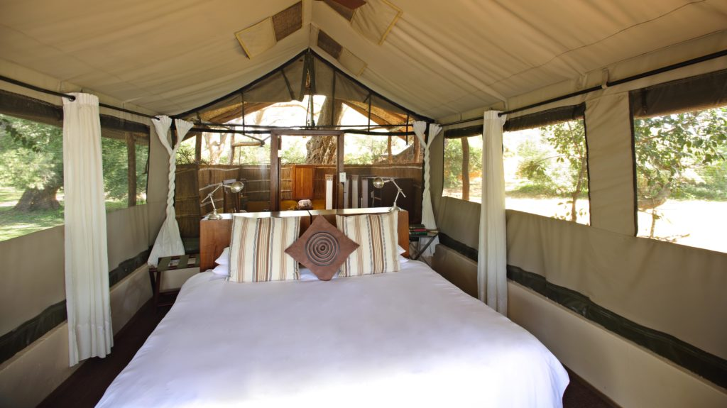 African Safari, Best Safari, Luxury Travel, Adventure, Casalio, CasalioTravel, Reisen, urlaub