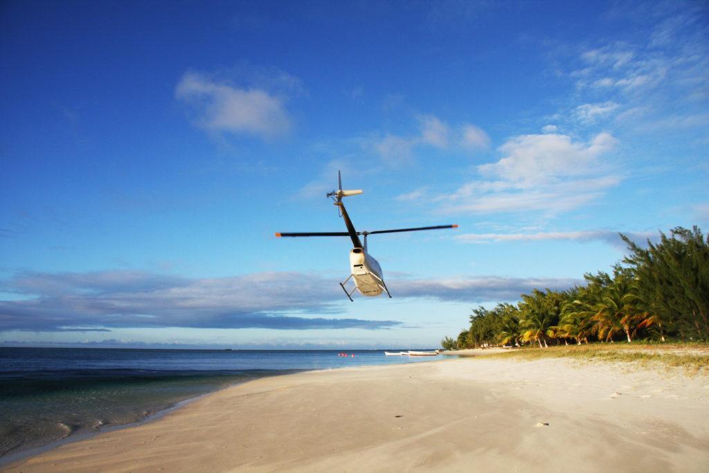 Miavana, Luxury Villa Resort Madagascar