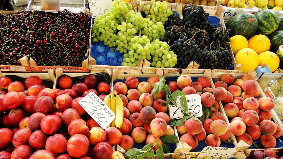 Italian Market 3