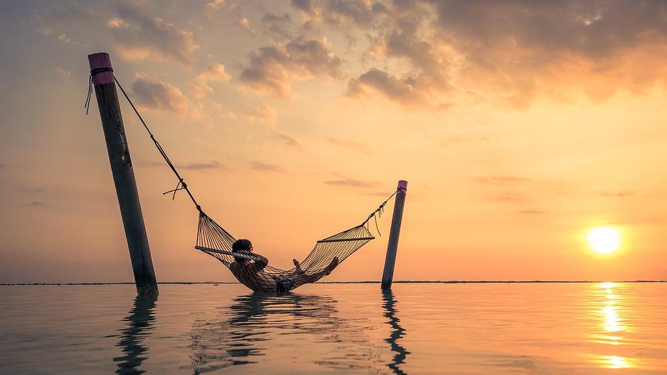Bali Relax