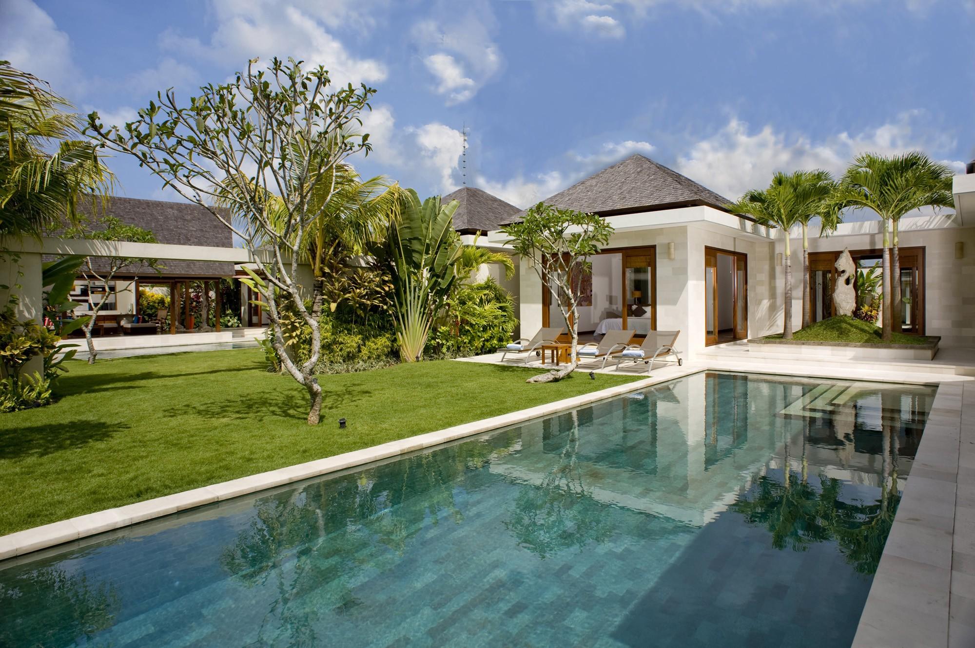 Image result for Best Villas