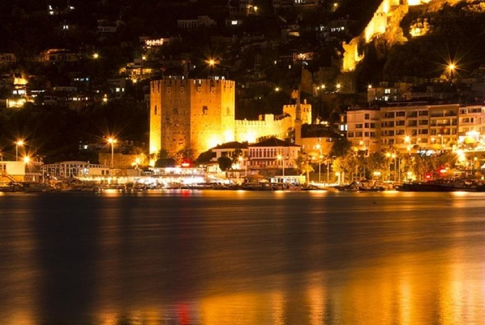 Antalya 10