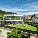 Villa Aich 5