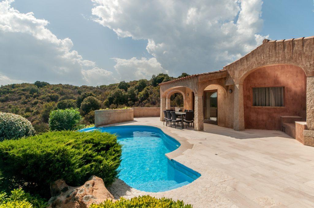 Villa Candido
