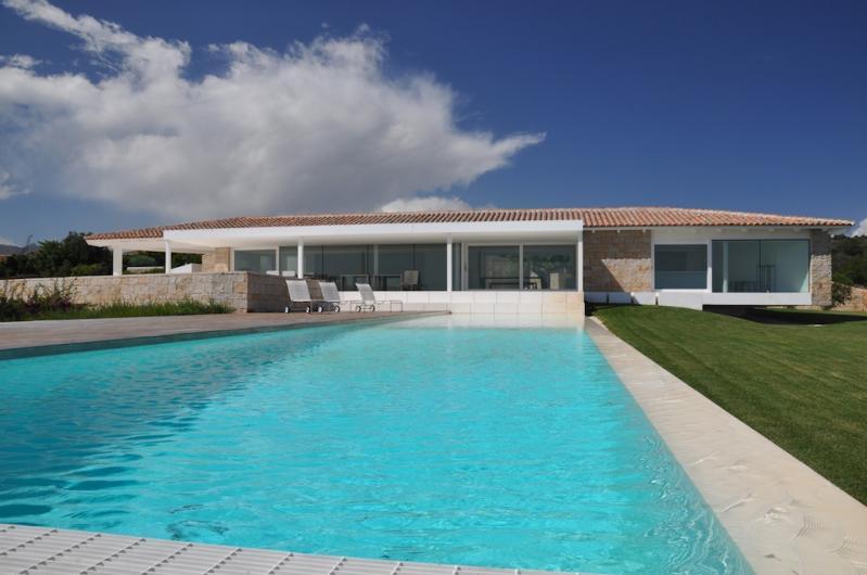 Villa Tanda 3