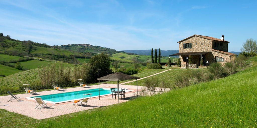 Villa Gina (2)