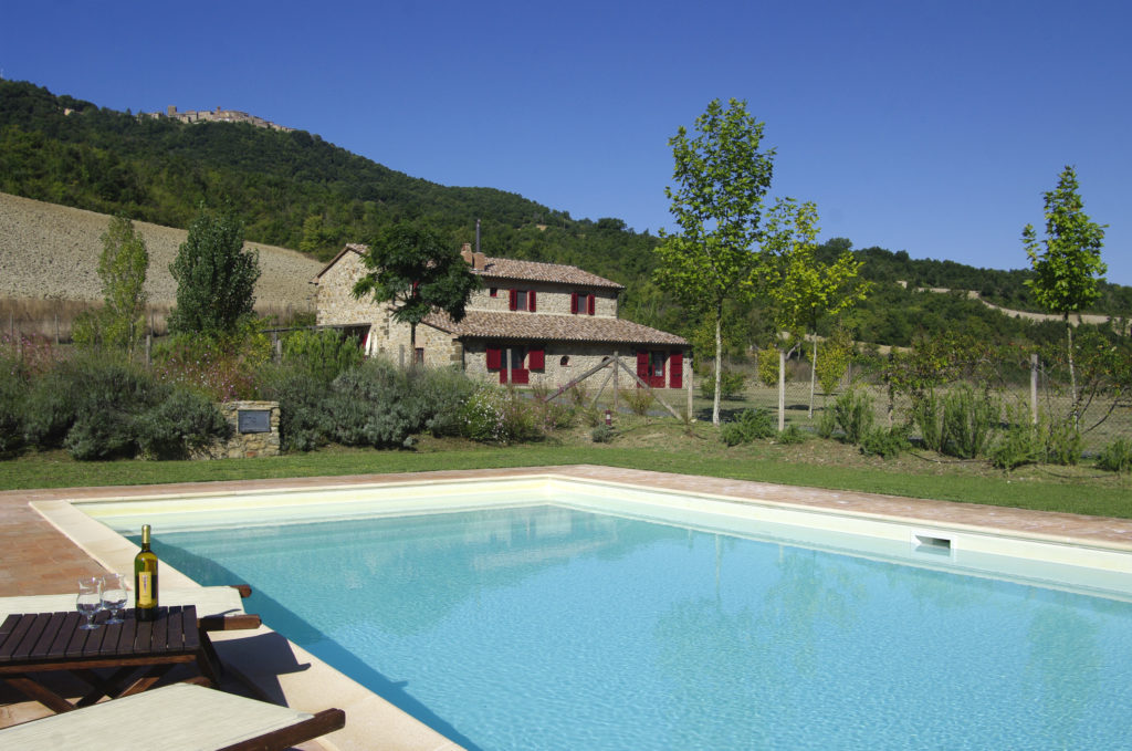 Villa Paganini (2)